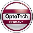 Logo OptoTech